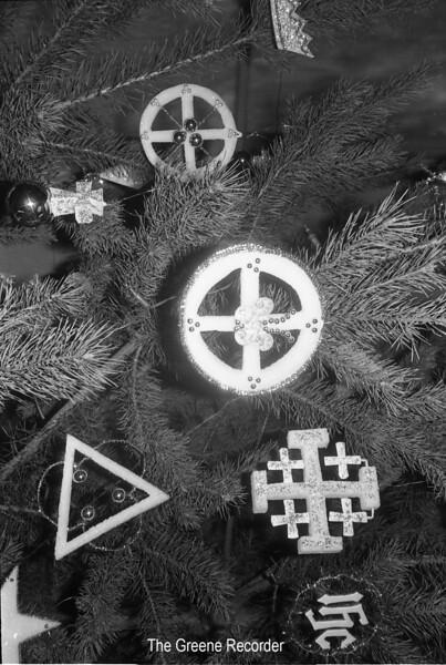 1978 Christmas tree sheet 01 379