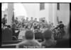 1978 Community Chorus Sheet 13 732