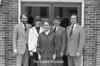 1978 Deines family sheet 36 357