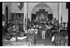 1978 Community Chorus Sheet 13 722