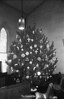 1978 Christmas tree sheet 01 381