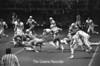 1978 Football sheet 66 111