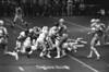 1978 Football sheet 66 108