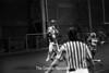 1978 FB game sheet 70 247