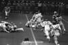 1978 Football sheet 66 110