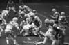 1978 Football sheet 66 122