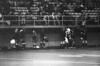 1978 FB cheerleaders sheet 66 133