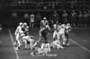 1978 Football sheet 66 121