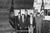 1978 50 year legion members sheet 70 271