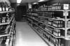 1978 Liquor store sheet 58 889