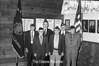 1978 50 year legion members sheet 70 272