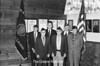 1978 50 year legion members sheet 70 269