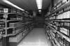 1978 Liquor store sheet 58 888