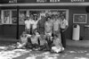 1978 Riverview Diner help sheet 58 886