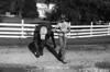 1978 4H cow sheet 112 422