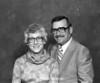 1978 Bub Halloway sheet 120 631