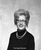 1978 Janice Ackhart sheet 124 657
