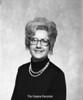 1978 Janice Ackgart sheet 124 656