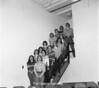 1977 to 78 speech winrs 809