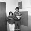 1977 to 78 speech winrs 817