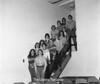 1977 to 78 speech winrs 808