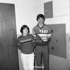 1977 to 78 speech winrs 818