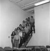 1977 to 78 speech winrs 812