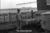 1978 4H Livestock sht 38 476