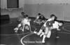 1978 jr hi wrestling sheet 73 327