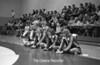 1978 cheerleaders sheet 85 650