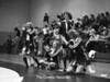 1978 cheerleaders sheet 85 644