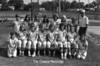 1980 GHS softball team July 28 963
