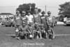 1980 Cubs Dodgers LL July 28 951