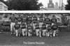 1980 Little League team 909