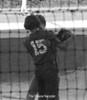 1980 Local league 867