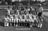 1980 GHS softball team July 28 962