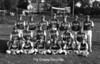 1980 GHS baseball team 907