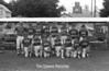 1980 Little Legue team 910