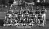 1980 GHS baseball team 905