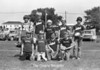 1980 Cardinals Little League July 28 950