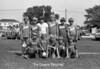 1980 Cubs Dodgers LL July 28 952
