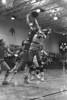 1980 basketball 018