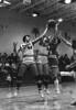 1980 basketball 007