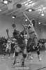 1980 basketball 019