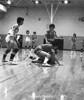1980 basketball 004