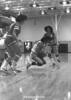1980 basketball 011