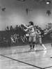 1980 basketball 009
