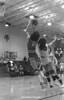1980 basketball 002