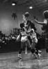 1980 basketball 015