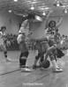 1980 basketball 005